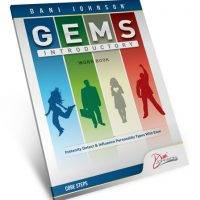 gems-event