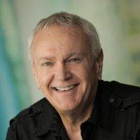 You are invited to join Dr. Jim Richards and By Design Leadership that Builds People Conference - Oct 27-29, 2017