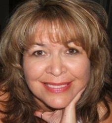 Corinne Desjarlais