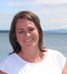 Michelle McGuff