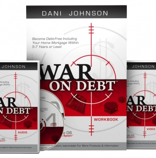War on Debt Workshop