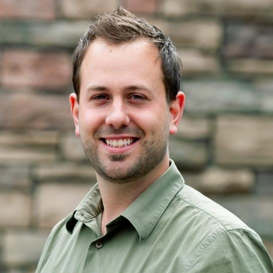 Adam Henkel