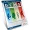 GEMS Workshop   Jan 6